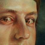 Tom Gavron - Detail