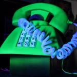 gruenes-telefonbearbeitet